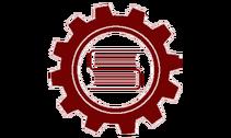 خدمات آرشیو اطلاعات و داده های سازمان ها