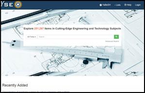 استانداردهای فنی و مهندسی